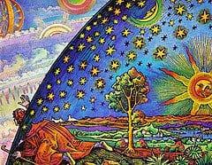 475445875 6a598c85da m Astrología