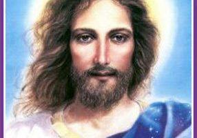 Ejercicios para el cambio de ADN, por el Maestro Jesús a través de MJG