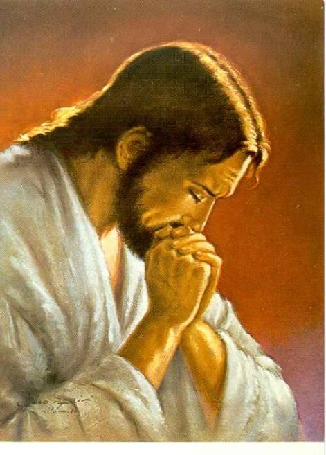 El Padre Nuestro Original Traducido Del Arameo Gran Hermandad Blanca
