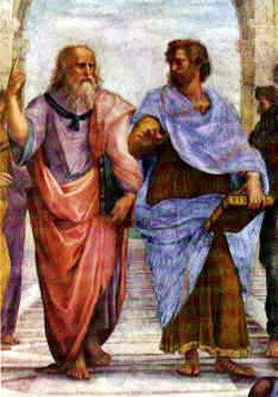 pitagoras04 Biografía de Pitágoras, por J. Ramón Sordo