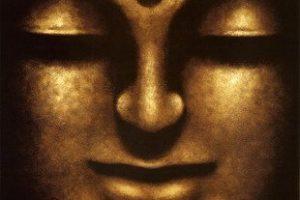 El Bodhisattva y el futuro Buda Maitreya, por Adriana Koulias