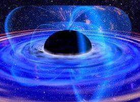 El Pulso Cósmico Ascendente, por Shala Mata