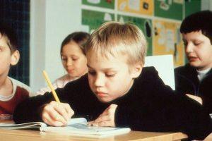 ¿Que es un niño indigo?, cómo criarlos y que hacer con el déficit de atención…