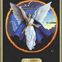 Abriendo la senda entre tu corazón sagrado y tu mente sagrada, por el Arcángel Miguel a través de Ronna Herman
