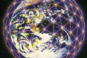 ¿Qué Pasa en el Planeta Tierra?, ¡Lo Hicimos!, 24 de Marzo de 2008, por Karen Bishop