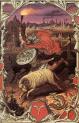 Plenilunio de Tauro - El Festival Wesak 1