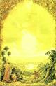Plenilunio de Tauro - El Festival Wesak 5