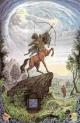 Plenilunio de Tauro - El Festival Wesak 9