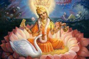 """MANTRAM GAYATRI – """"Meditamos en el Señor Cosmico de Luz, para que aquella Luz del Alma nos abrace y alerte nuestras voluntades"""""""