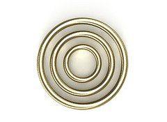Logo Gran Hermandad Blanca - fiestas espirituales