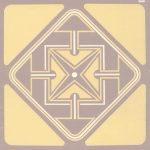 Logo-Civilizaci-n-Adamica