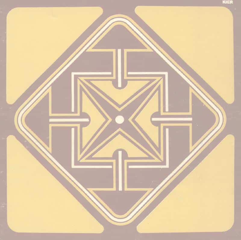 Logo Civilización Adamica