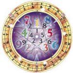 Numerologia-01