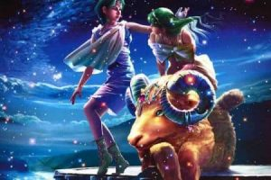 Las fiestas espirituales mas importantes, los plenilunios, doce festivales de luna llena: tecnicas de contacto espiritual