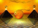 Disco-solar-piramide-egipcia-hijos-del-sol