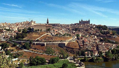 Toledo 001