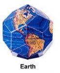 EARTH-GRID-001