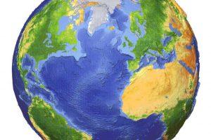¿Qué Pasa en el Planeta Tierra? ~ Síntomas Actuales De La Ascensión, Herramientas Para Su Comodidad, Y Lo Que Aún Está Por Venir ~ por Karen Bishop – Alerta del 24 de Julio