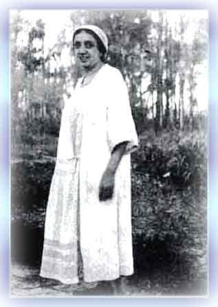 FCU - Josefa Rosalía Luque Alvarez