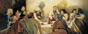 canalizacion de la pascua y de la reunion en el desierto de los 1440