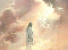 """""""Los secretos del padre"""", Enseñanzas del Maestro Jesus a sus discípulos"""