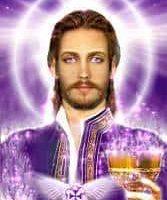 Apoyando las Elecciones de Su Alma (sobre elegir o decidir), por los Maestros Jesus y Saint Germain