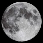 Luna-001