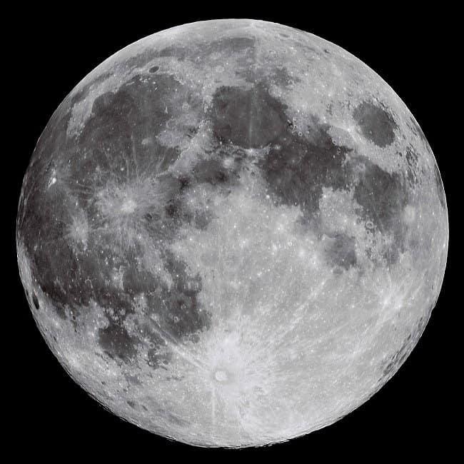 Luna 001
