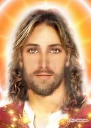 Maestro Jesus 012