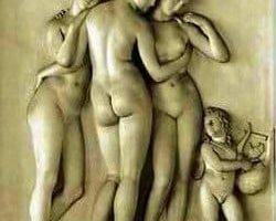 Verdad, Belleza y Bondad, Por Rudolf Steiner