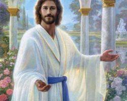 Los siete portales de la iniciación Espiritual