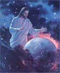 Cristo-el-Maestro-del-Mundo