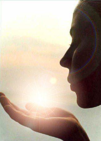 reiki wow1 Mantente firme en el amor a medida que la sombra se apresura