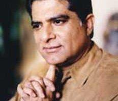 Todos tenemos un mago en nuestro interior, por Deepak Chopra
