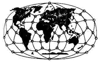 Grid 2000 A
