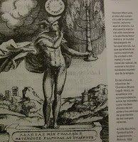 Hermes Trimegisto, Maestro de Sabiduría 6