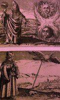 Hermes Trimegisto, Maestro de Sabiduría 3