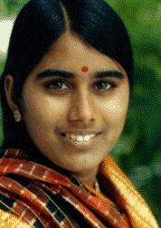 Madre Meera