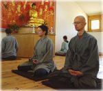 Meditaci-N
