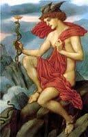 Hermes Trimegisto, Maestro de Sabiduría 1