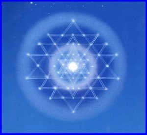 network1 WTT Meditación mundial para formar la Red del Templo Diamantino Global por la Justicia Social