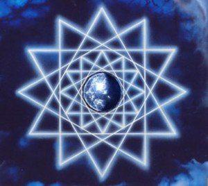 WTT - Meditación mundial para formar la Red del Templo Diamantino Global por la Justicia Social, por el Maestro K. Parvathi Kumar 4