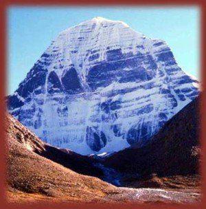 WTT - Meditación mundial para formar la Red del Templo Diamantino Global por la Justicia Social, por el Maestro K. Parvathi Kumar 7