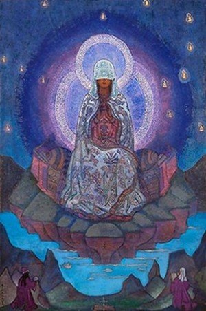 WTT - Meditación mundial para formar la Red del Templo Diamantino Global por la Justicia Social, por el Maestro K. Parvathi Kumar 8