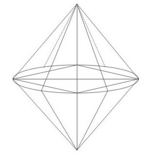 network15 WTT Meditación mundial para formar la Red del Templo Diamantino Global por la Justicia Social