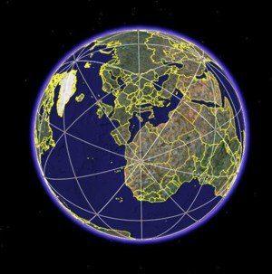 WTT - Meditación mundial para formar la Red del Templo Diamantino Global por la Justicia Social, por el Maestro K. Parvathi Kumar 3