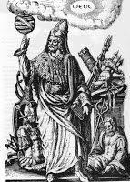 Hermes Trimegisto, Maestro de Sabiduría 4