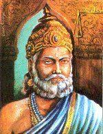 Bhagavad Gita - vidura