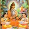 Upanishads-valmiki_rishi2