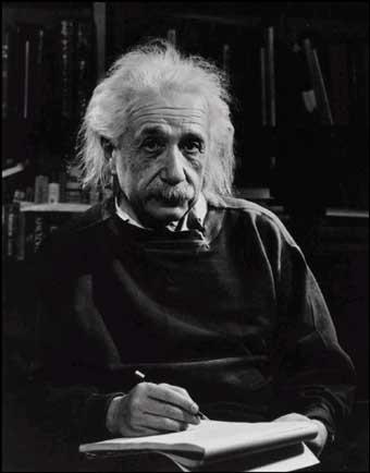 Albert-Einstein-1947